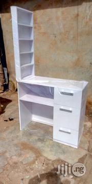 Dressing Mirror | Home Accessories for sale in Lagos State, Alimosho