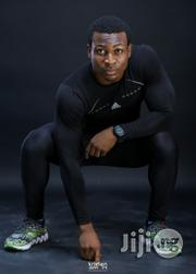 Personal Trainer and Group Fitness Instructor | Sports Club CVs for sale in Lagos State, Surulere