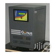 Genus Inverter 3.5kva 48v | Solar Energy for sale in Lagos State, Isolo