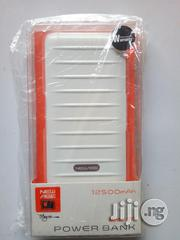 12500 Mah Brand New New Age Power Bank | Accessories for Mobile Phones & Tablets for sale in Oyo State, Egbeda