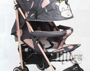 Baby Walker Graco   Children's Gear & Safety for sale in Lagos State, Alimosho