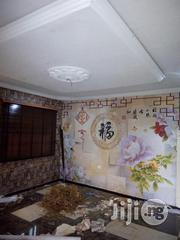Modern Painting And Interiors | Building & Trades Services for sale in Osun State, Olorunda-Osun