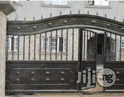 Gates, Fence Rails And Security Doors | Doors for sale in Abuja (FCT) State, Asokoro