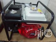 Water Pump Machine | Plumbing & Water Supply for sale in Lagos State, Ojo