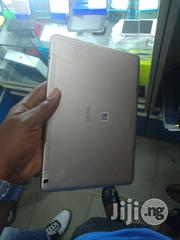 Used Tecno Droidpad10a Gray 16 Gb For Sales | Tablets for sale in Lagos State, Ikeja