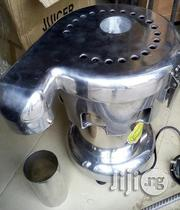 Juice Extractor | Kitchen Appliances for sale in Lagos State