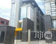 Newly Built Office Space for Rent at Lekki Phase 1 | Commercial Property For Rent for sale in Lagos State, Lekki Phase 1