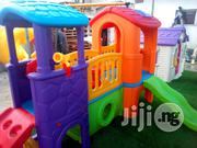 Children Playground Playhouse | Toys for sale in Lagos State, Ikeja