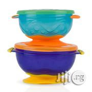 Baby Plate | Baby & Child Care for sale in Lagos State, Ajah