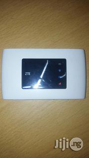 Unlock Ur ZTE Mf920w+ MF253V MF920VS Or Any 4G Or 3G Modem Mifi Wifi | Networking Products for sale in Kwara State, Ilorin West