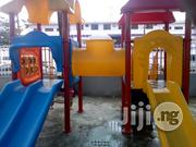 Playhouse With Swing For Nursery School Kids | Toys for sale in Lagos State, Ikeja