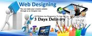 Website Design | Computer & IT Services for sale in Rivers State, Port-Harcourt