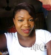 Childcare Babysitting CV   Childcare & Babysitting CVs for sale in Lagos State, Isolo