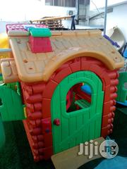 Kids Plastic Forest Lodge   Toys for sale in Lagos State, Ikeja
