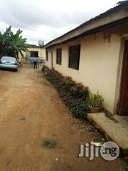 A Warehouse Suitable For Commercial Purpose For Rent At Egbeda. | Commercial Property For Rent for sale in Lagos State, Ikotun/Igando