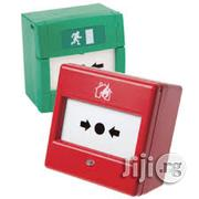 Fire Alarm Installation And Maintenance | Safety Equipment for sale in Lagos State, Agboyi/Ketu