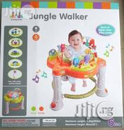 Jungle Walker | Children's Gear & Safety for sale in Rivers State, Obio-Akpor