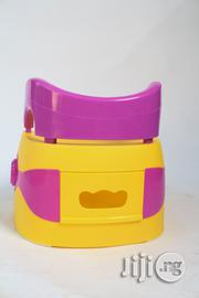 Patkstart Baby Potty | Baby & Child Care for sale in Lagos State, Alimosho