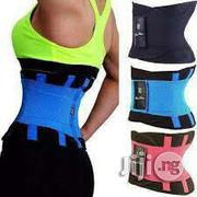 Xtreme Power Belt Xtreme Power Belt Waist Trainer Belt | Clothing Accessories for sale in Lagos State, Lagos Island