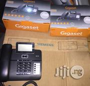 Siemens Intercom PBX | Home Appliances for sale in Lagos State, Ojo