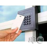 Access Control System Installation   Safety Equipment for sale in Lagos State, Lekki Phase 1