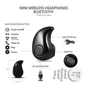 Bluetooth Earphones In Ondo For Sale Buy And Sell Online Prices Headphones On Jiji Ng