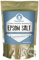 Epsom Salts for Body Pains, Stress, Detoxification, Sleep and More | Bath & Body for sale in Lagos State, Victoria Island