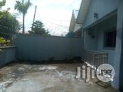 2 Bedroom Bungalow In Efab Estate Life Camp For Sale | Houses & Apartments For Rent for sale in Abuja (FCT) State, Jabi