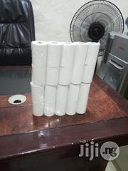 Roll Of POS Receipt Paper | Manufacturing Materials & Tools for sale in Lagos State, Ikeja