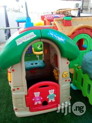 Playhouse For School Kids In Nigeria | Toys for sale in Lagos State, Ikeja