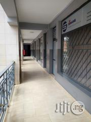 Luxurious and Brandew Office Space for Let | Commercial Property For Rent for sale in Abuja (FCT) State, Gudu