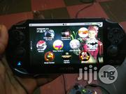 Unlock Your PS Vita And Install Games | Video Game Consoles for sale in Lagos State, Surulere