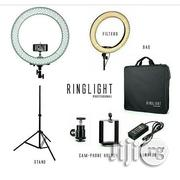 Ring Light | Accessories & Supplies for Electronics for sale in Anambra State, Onitsha