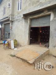 Warehouse At Governors Road For Rent | Commercial Property For Rent for sale in Lagos State, Ikotun/Igando