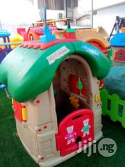 Kids Playhouse Toys for School Children | Toys for sale in Lagos State, Ikeja