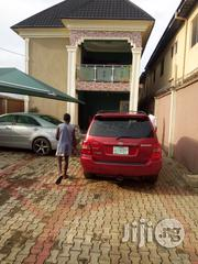 Beautiful 2 Bedroom Flat for Rent at Moonlight Bus Stop Igando.   Houses & Apartments For Rent for sale in Lagos State, Ikotun/Igando