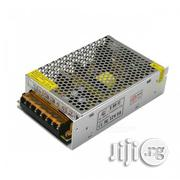 12V 5A Output UPS Power Supply For Access Control   Computer Hardware for sale in Rivers State, Port-Harcourt