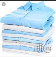 Laundry At Its Best The Laundry Clove   Cleaning Services for sale in Lagos State, Oshodi-Isolo