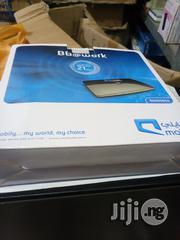 3G Sim Router BB at Work | Networking Products for sale in Lagos State, Ikeja