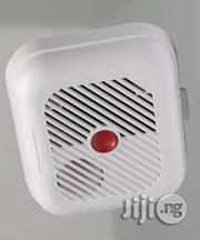 Wireless Ei Smoke Detector | Safety Equipment for sale in Lagos State, Ajah