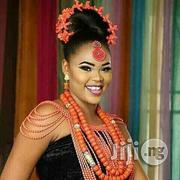 Traditional Makeup | Makeup for sale in Rivers State, Port-Harcourt