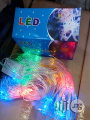 Net Light Or Christmas Light | Home Accessories for sale in Lagos State, Ojo