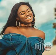 Modelling Job | Arts & Entertainment CVs for sale in Imo State, Owerri West