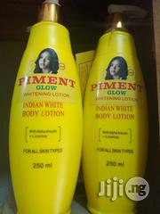 Pigment Glow | Skin Care for sale in Lagos State, Ojo