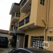 3 Bedroom Flat Directly On Peter Odili Road Ph | Houses & Apartments For Rent for sale in Rivers State, Port-Harcourt