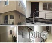 4bedroom Duplex For Sale At Global Estate Along Sunny Vale Estate Abuj | Houses & Apartments For Sale for sale in Abuja (FCT) State, Kabusa
