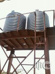 Washing Of Water Tank(S) | Cleaning Services for sale in Edo State, Egor