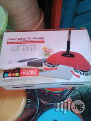Magic Sweeper | Home Accessories for sale in Lagos State