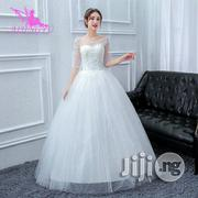 Wedding Gowns | Wedding Wear for sale in Lagos State, Lagos Mainland