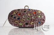 Clutch Purse 37850 | Bags for sale in Lagos State, Alimosho